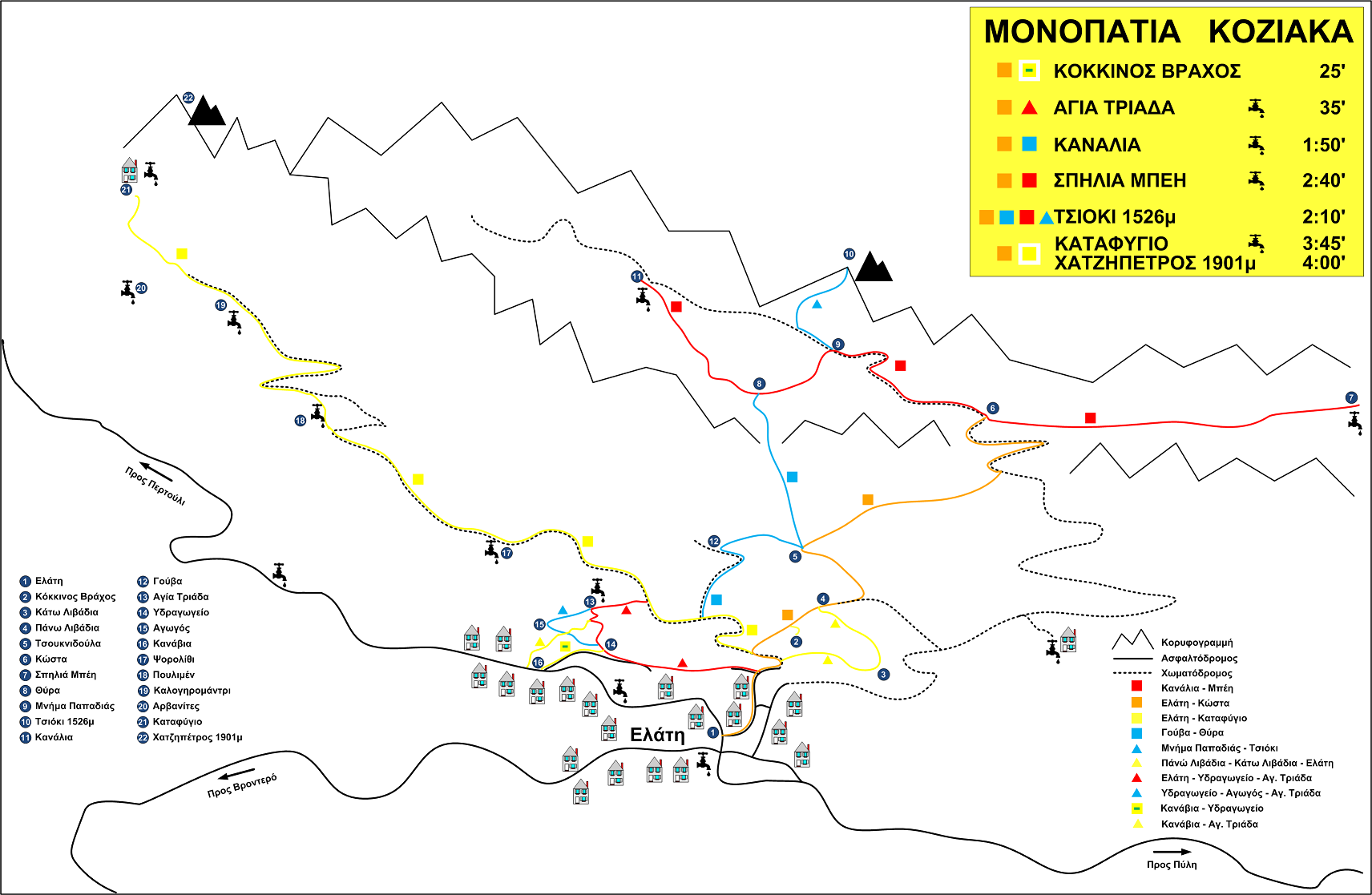 monopatia map